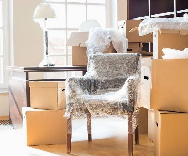 Дезинсекция квартир, подготовка квартиры к дезинсекции