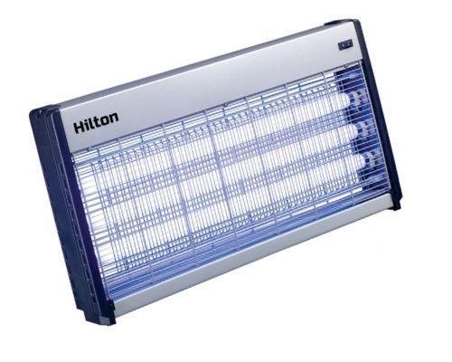 Уничтожитель насекомых Hilton HKI-250