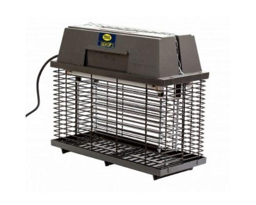 оборудование для дезинсекции MO-EL GEKO 7230 Professional